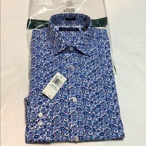 Tommy Hilfiger Dress button down shirt
